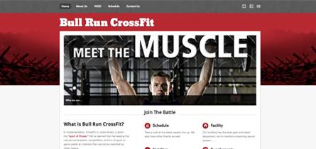 Bullruncrossfit_item_page