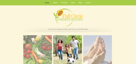 Full_circle_nutrition___wellness_item_page