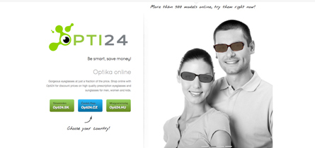 Opti24_item_page