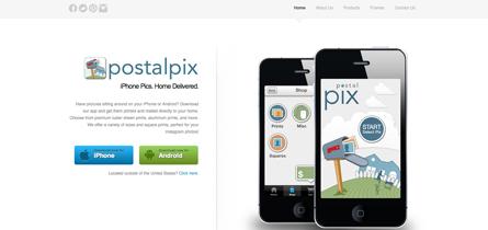 Postalpix_item_page