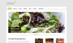 02_homepage_related