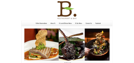 B._restaurant_and_bar_%e2%80%93_ketchum__idaho_83340_208.727.0000_item_page