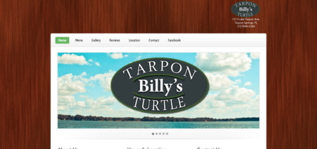 Billy%e2%80%99s_tarpon_turtle_(727)940-5360___best_seafood_restaurant_tarpon_springs_item_page