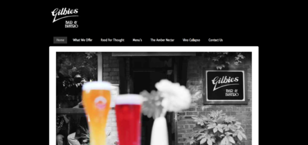 Gilbies_bar_and_bistro_restaurant_hereford_item_page