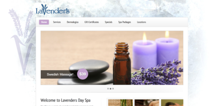 Lavenders_day_spas_in_surprise_and_litchfield_park_az_item_page