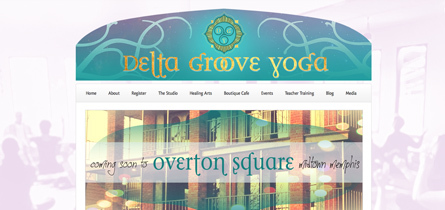 Delta_groove_item_page