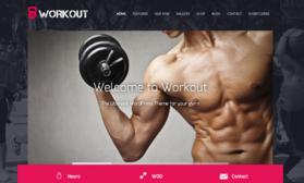 Homepage_thumb